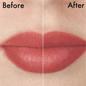 anti feathering lip products picture 3