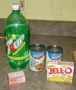 clear liquid diet picture 14