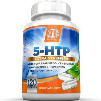 can 5-htp and chromium picolinate be taken together picture 8