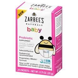 baby probiotics picture 3