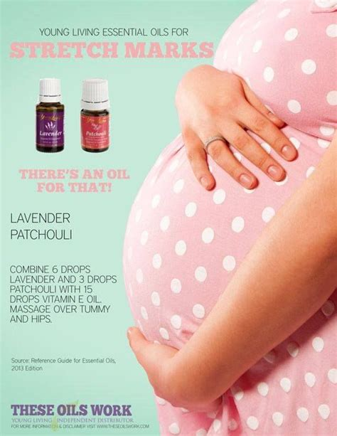 youngliving oils for stretch marks picture 9
