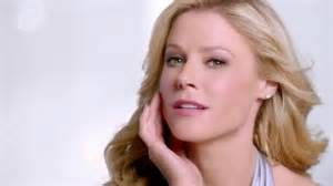 anti aging commercial picture 3