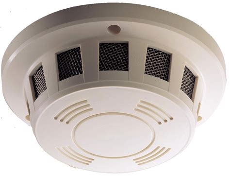 what is a smoke detector picture 19