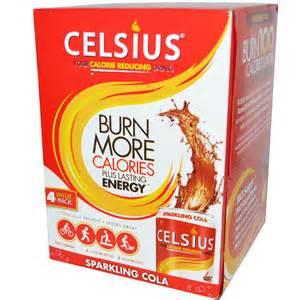 celius diet drink picture 2