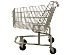 add to favorites your shopping cart ... your shopping cart. empty. picture 2
