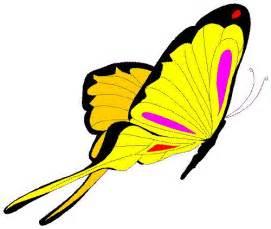 2014 ki insect kahani picture 10