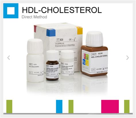hdl cholesterol direct picture 1