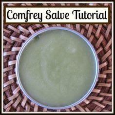 comfrey cream hernia picture 1