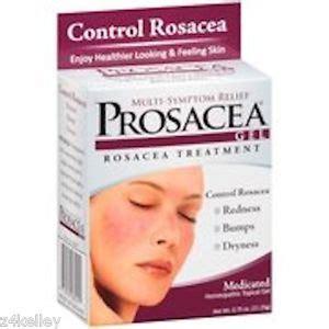 acne rosacea red frace treatment picture 15