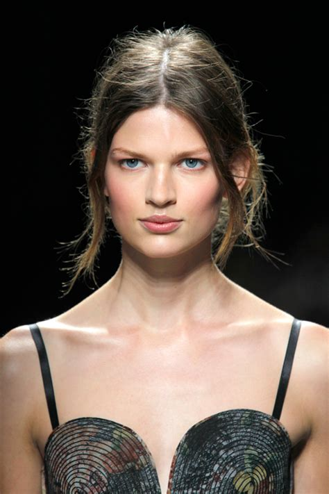 redkin runway hair color trends picture 3