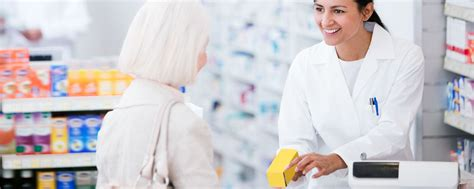 vp-rx pharmacy picture 1