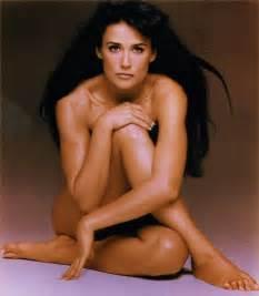 virginia beach breast augmentation picture 9