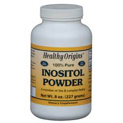 inositol liver detox picture 11