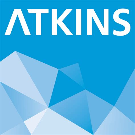 atkins picture 3