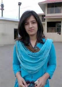 gando karachi k number picture 3