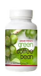 ultimate green coffee bean picture 9