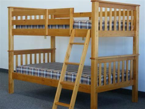 comfort sleep beds picture 11