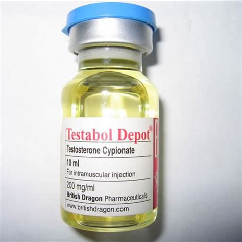 testosterone replacement therapy cost australia picture 7