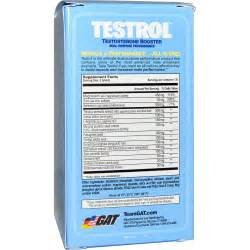 testosterone tablet reviews picture 17
