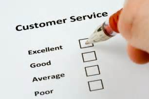 customer service business from home' picture 6