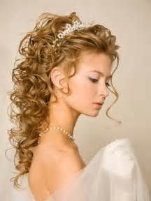pagaent hair styles picture 2