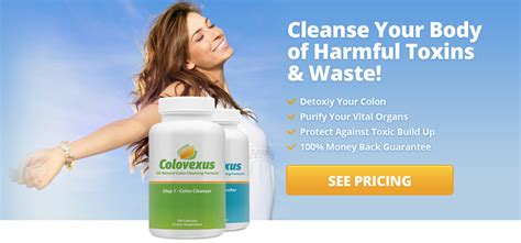 dr. perricones weight loss supplements picture 6