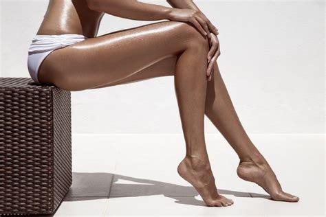 Cellulite lotion picture 7