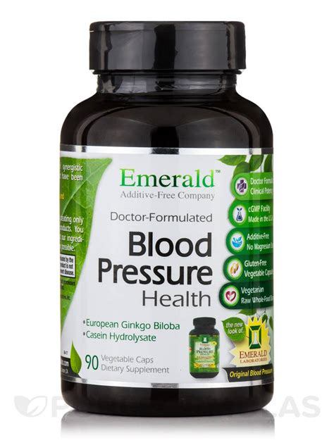 Blood pressure 158 90 picture 5