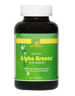 alfalfa blood cleanser picture 6
