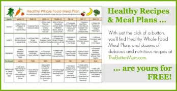 free on line easy diet menus picture 14
