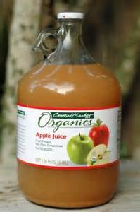 gallbladder liver flush olive oil apple juice picture 2