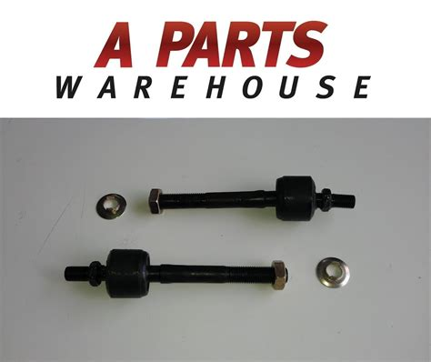 acura cl cv joints picture 9