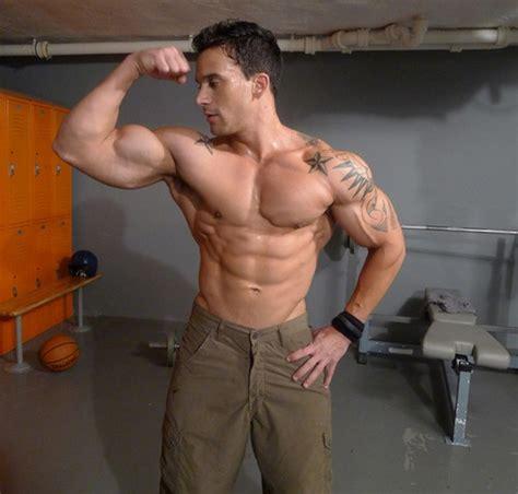 marcel hans body picture 3