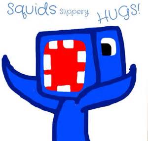 do squied have h picture 15