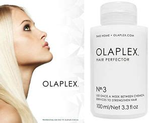 can i leave olaplex hair protector on overnight picture 12