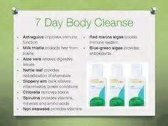 arbonne 28 day cleanse jumpstart to weight loss picture 1