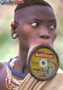 african herpes picture 19