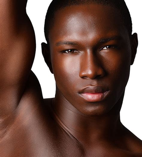 african american skin s picture 2