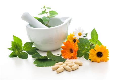 herbal therapy picture 6