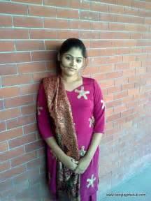 hot book bangla picture 5
