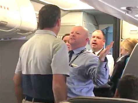 flight attendants thyromine drug screen picture 6