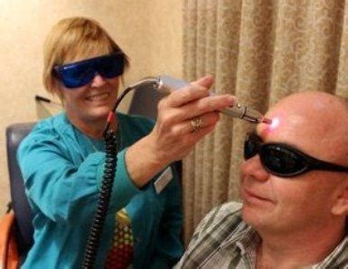 laser treatment to stop smoking in new york picture 4
