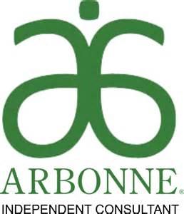 arbonne picture 2
