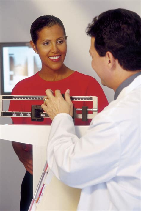 nutritional weight loss dr. james martin picture 18