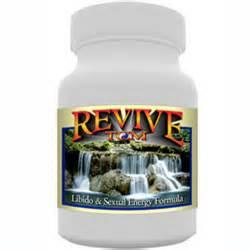 revive silver male enhancement picture 1