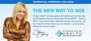 new health hormone replacement picture 11