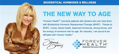 hgh supplements suzanne somers picture 9