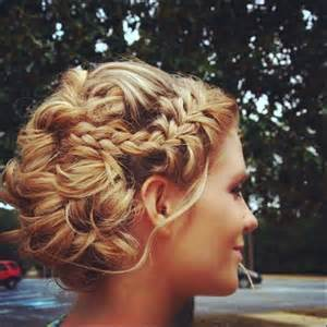 beautiful elegent pageant how to hair styles picture 2