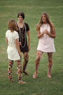 all women are bad (1969) picture 7