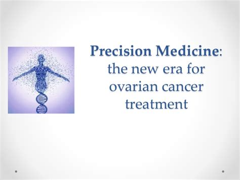 ovarian cancer singapore treatment for boils picture 12